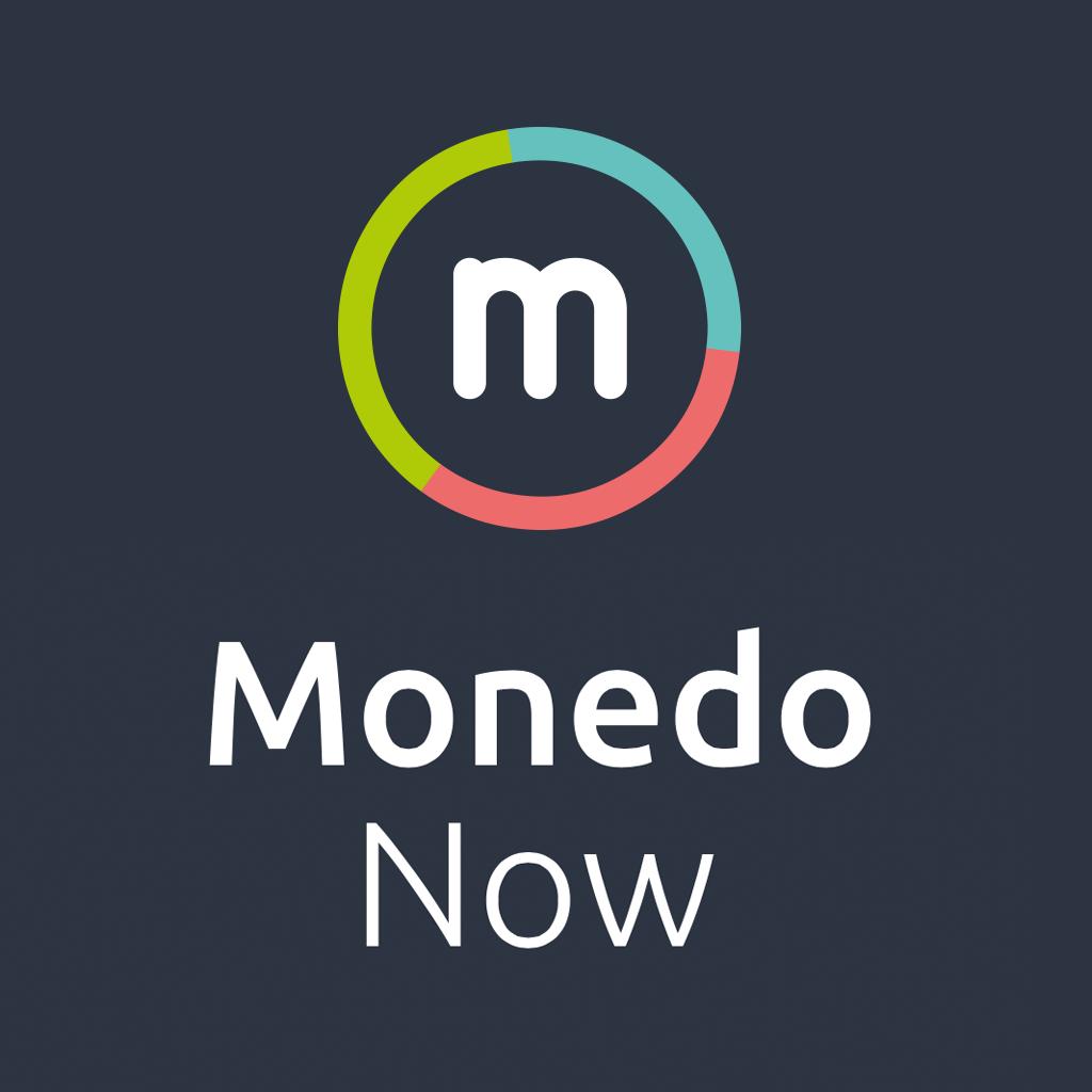 monedo3